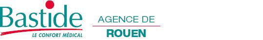 Bastide Le Confort Médical Rouen